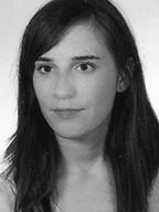 Anna Materla